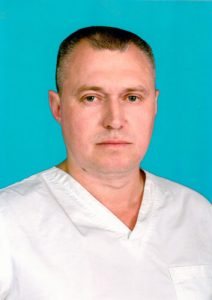 dyachinvv