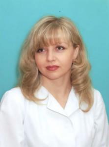 opryasv