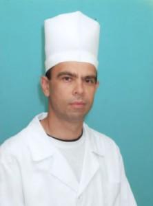 perepelicinav